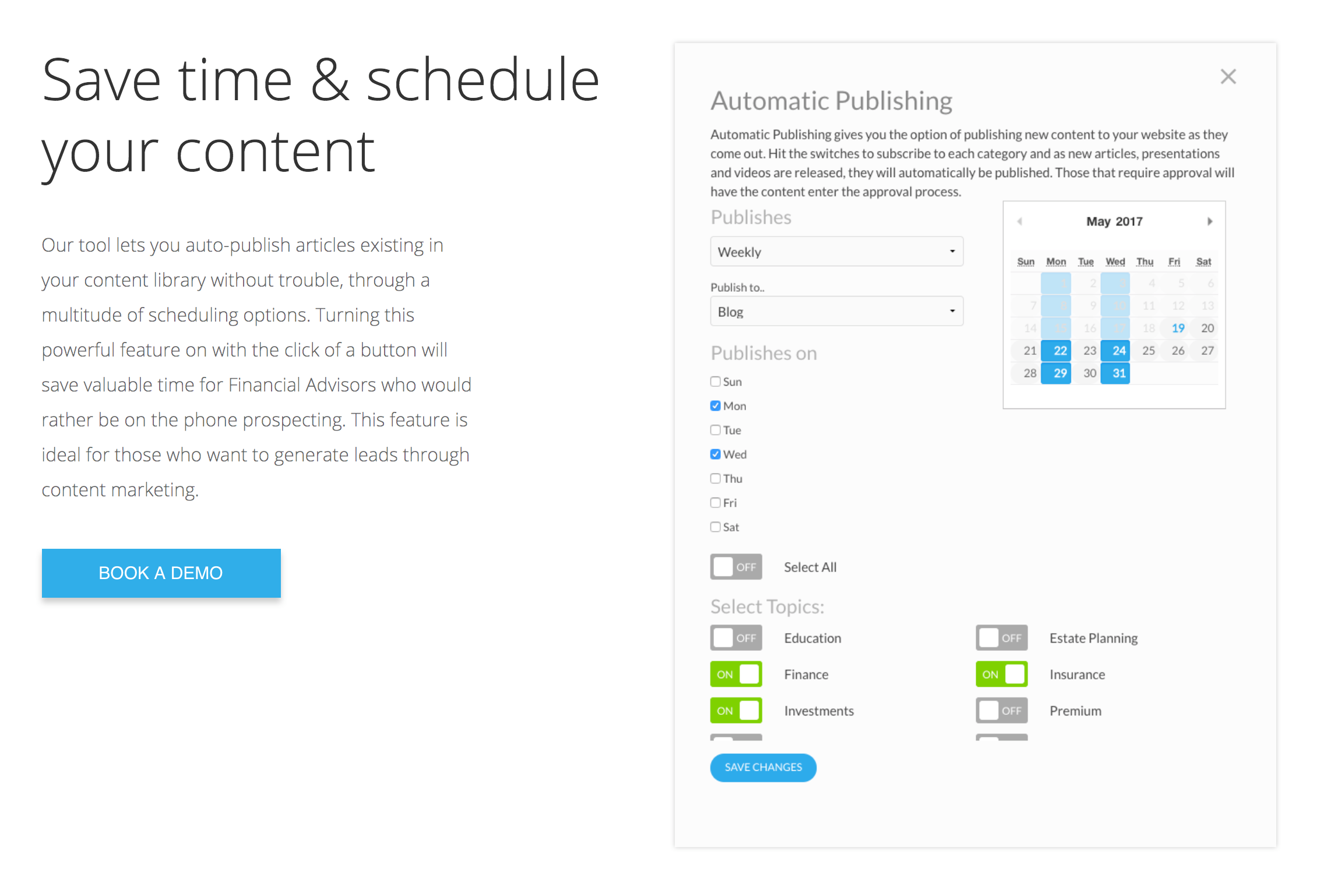 Advisor Websites Demo - Product_Features___Advisor_Websites.png