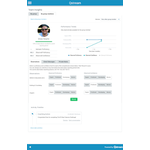 Qstream Mobile Apps Screenshot