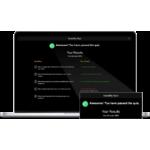 MangoApps Demo - Employee Learning