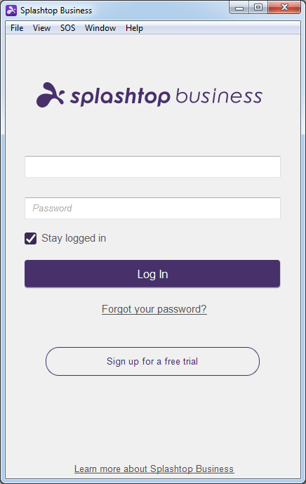 RemotePC vs Splashtop Business Access | G2