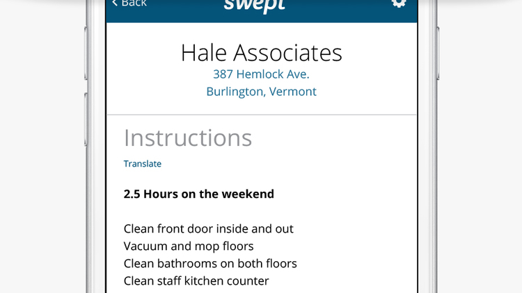 Swept Demo - feature_cleaninginstructions1.png