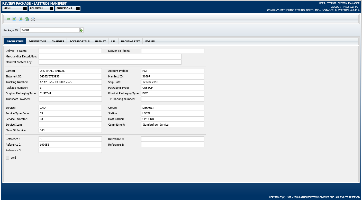 Latitude Manifest & Shipping System Demo - LMS_Web_Review_Package1.png
