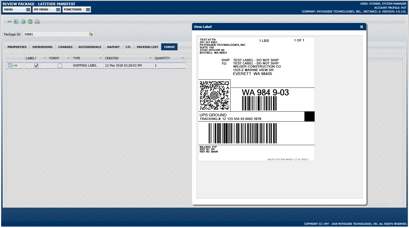 Latitude Manifest & Shipping System Demo - LMS_Web_Review_Package2.png