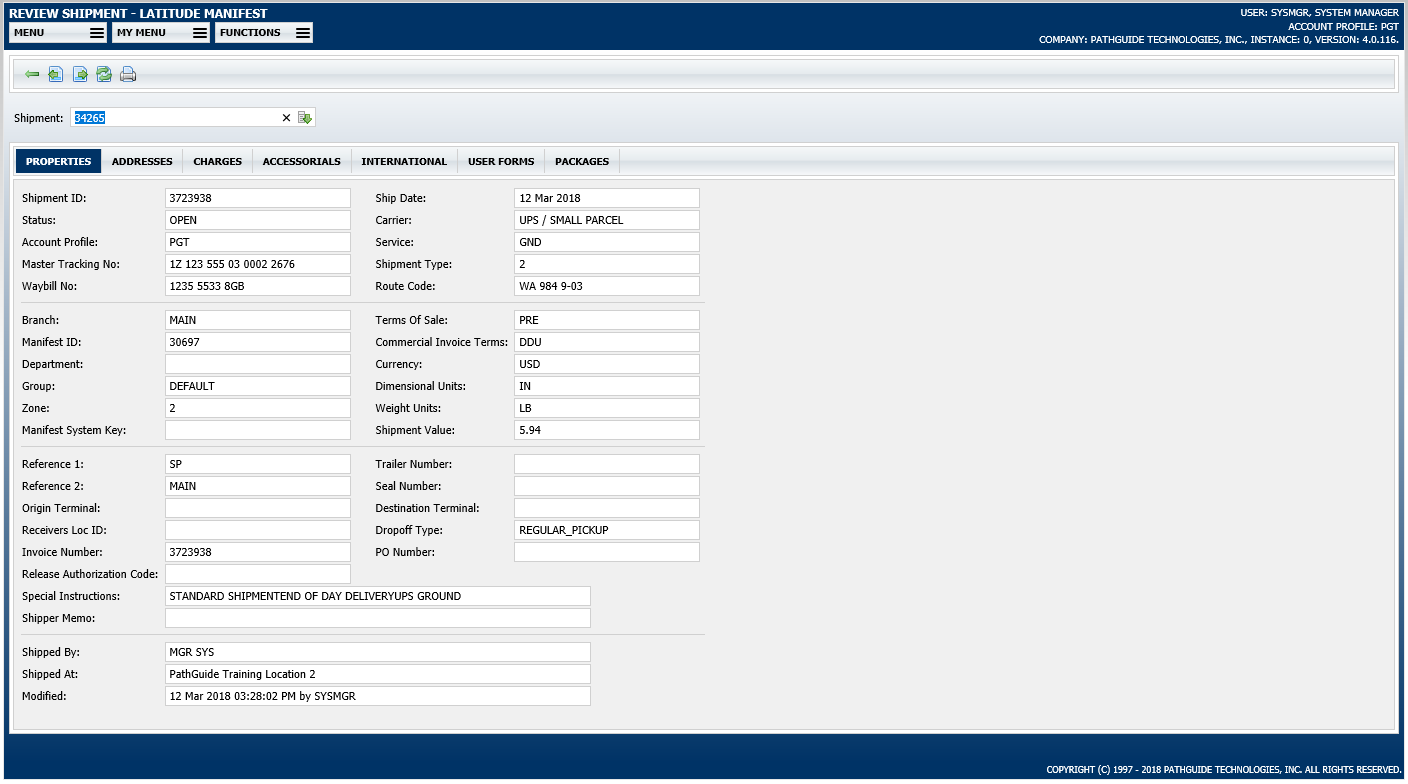 Latitude Manifest & Shipping System Demo - LMS_Web_Review_Shipment1.png
