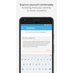 Emplify Mobile Apps Screenshot