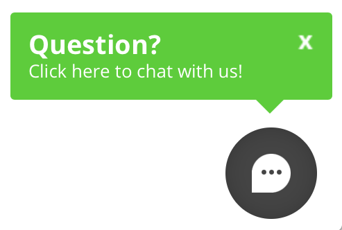 Lime Talk Demo - limetalk-chat-widget-min-online-round