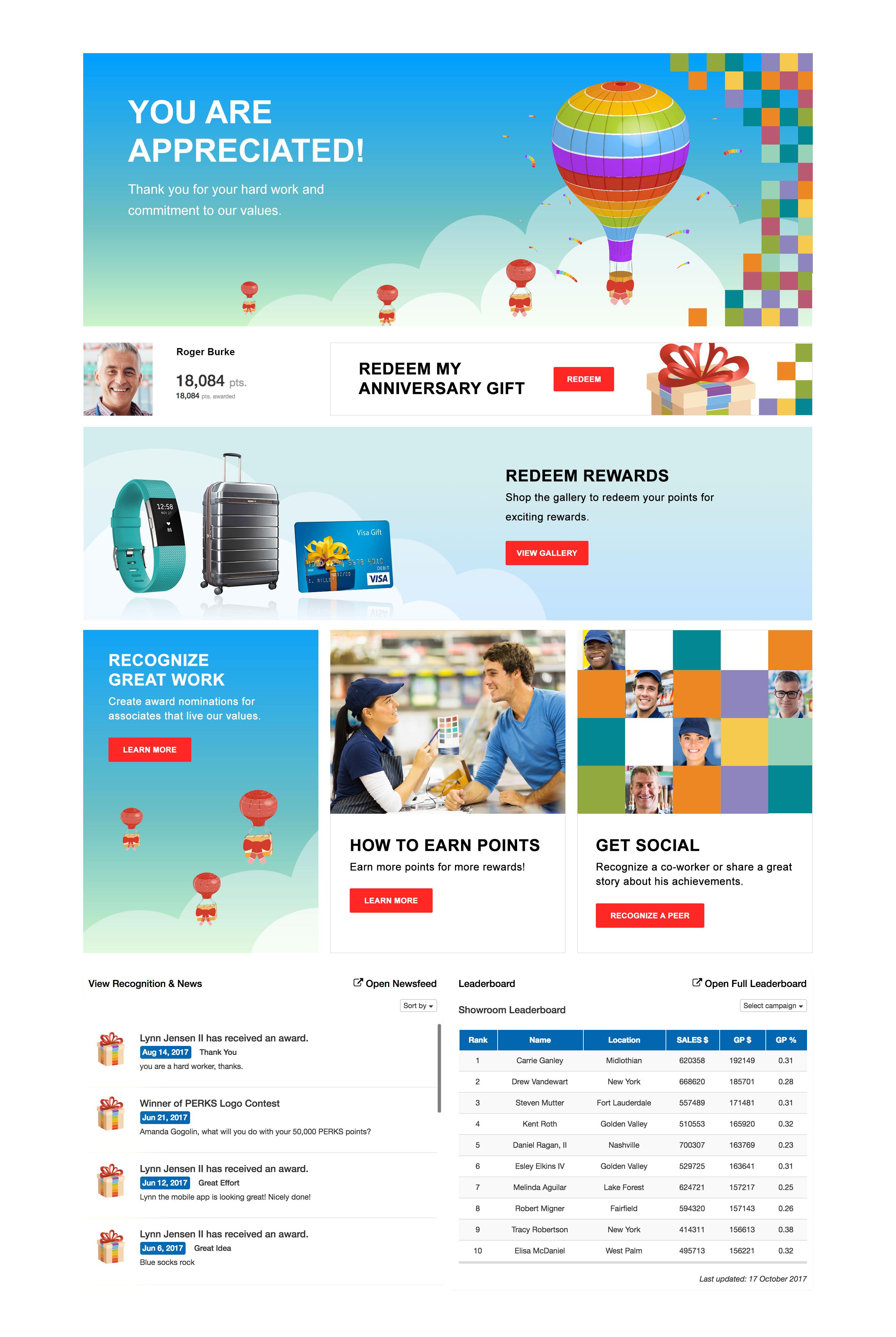 HALO Recognition Demo - TVR_Colorful_Sample.jpg