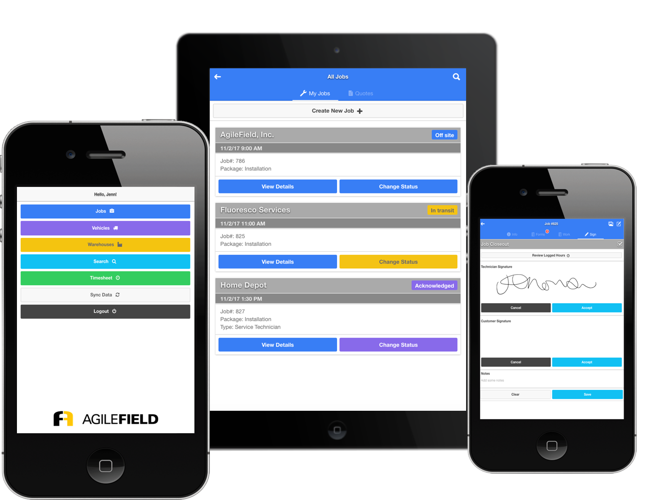AgileField Demo - AF_MobileDevices3.png
