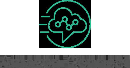 Evolve IP Virtual Server Demo - Amazon Connect