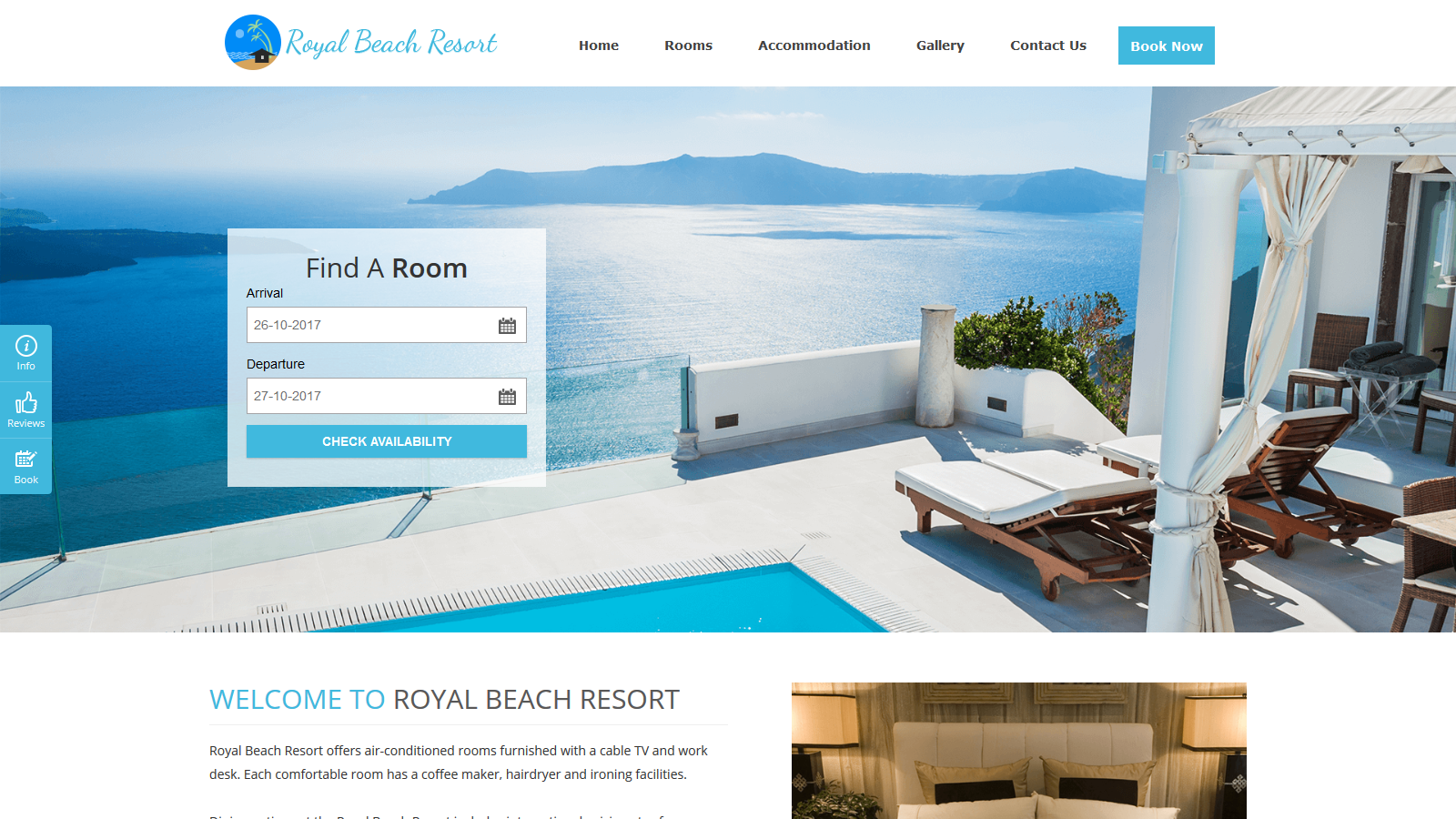 eZee Reservation Demo - Booking-Engine.png
