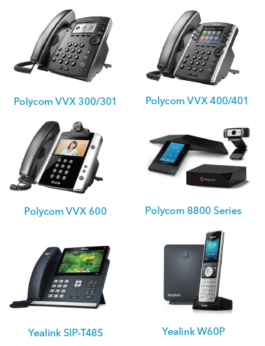 Evolve IP Phone System Demo - Phones.PNG