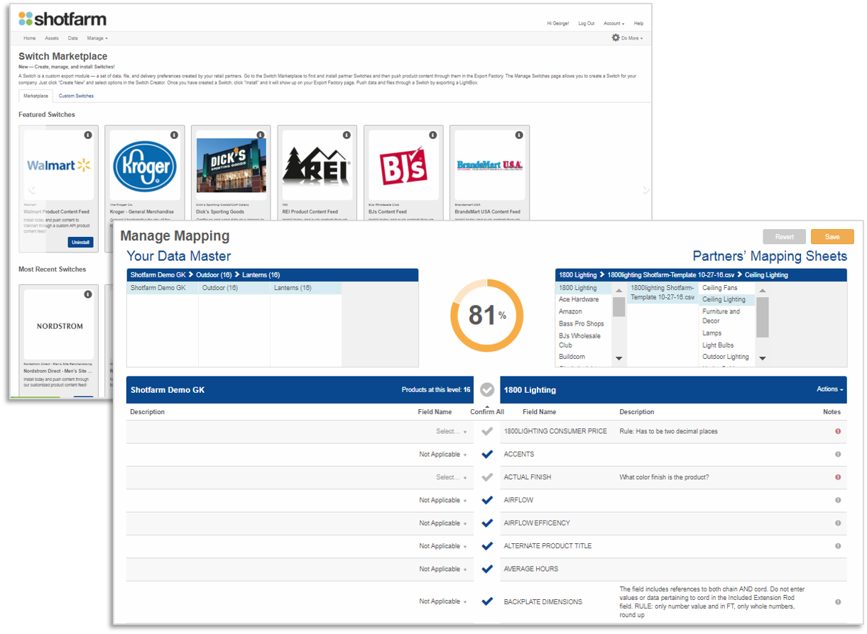 Product Content Network^TM Demo - AddingRetailers.png
