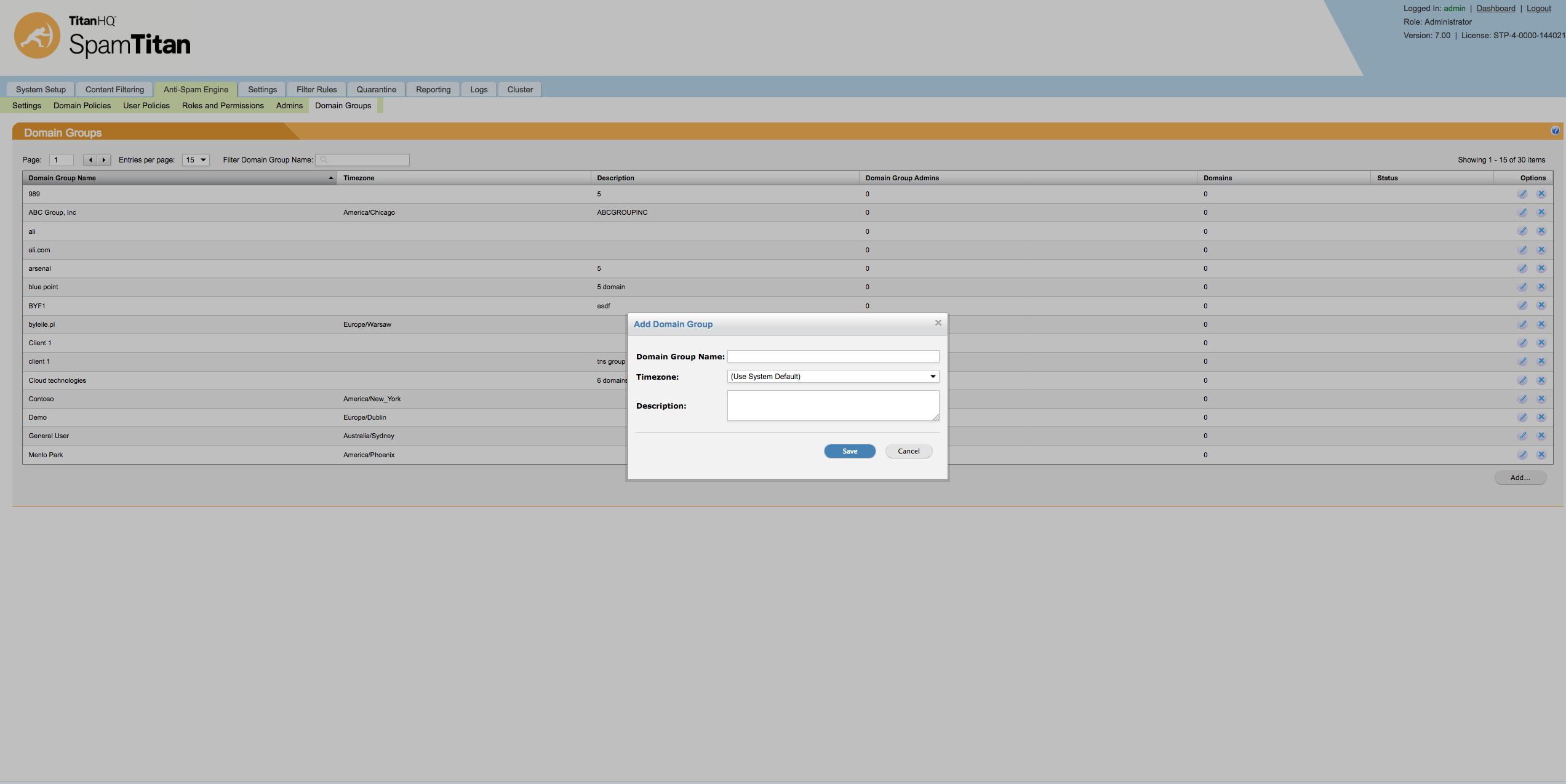 SpamTitan Demo - ST3-AddDomainPage.png