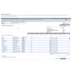 Quickbooks Desktop Enterprise Demo - Inventory - Build Assemblies Managment