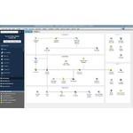 Quickbooks Desktop Enterprise Demo - QuickBooks Enterprise Home Page