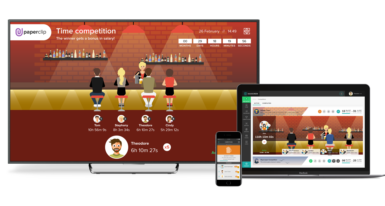 SalesScreen Demo - Bar-Comp---TV-web-mobile.png