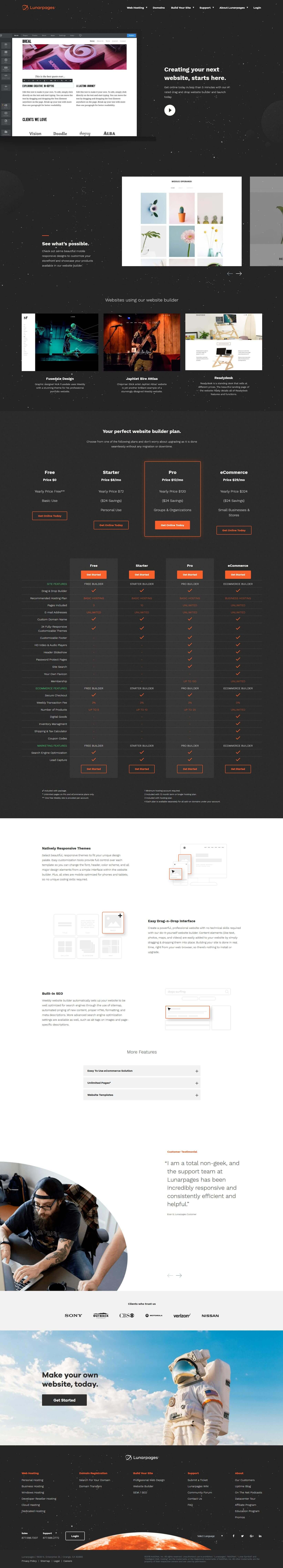 Lunarpages Internet Solutions Demo - website-builder.jpg
