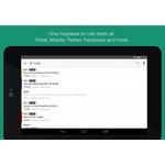 Freshdesk Mobile Apps Screenshot