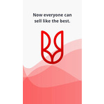 SalesRabbit Mobile Apps Screenshot