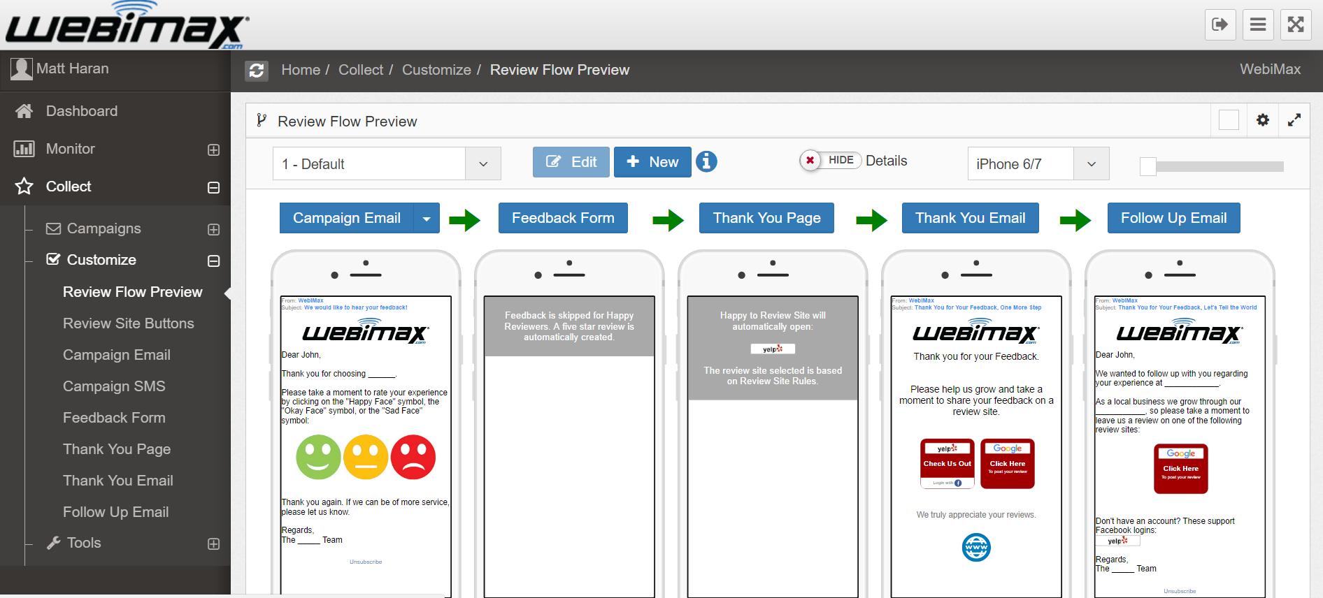 WebiMax Demo - screenshot-2.png