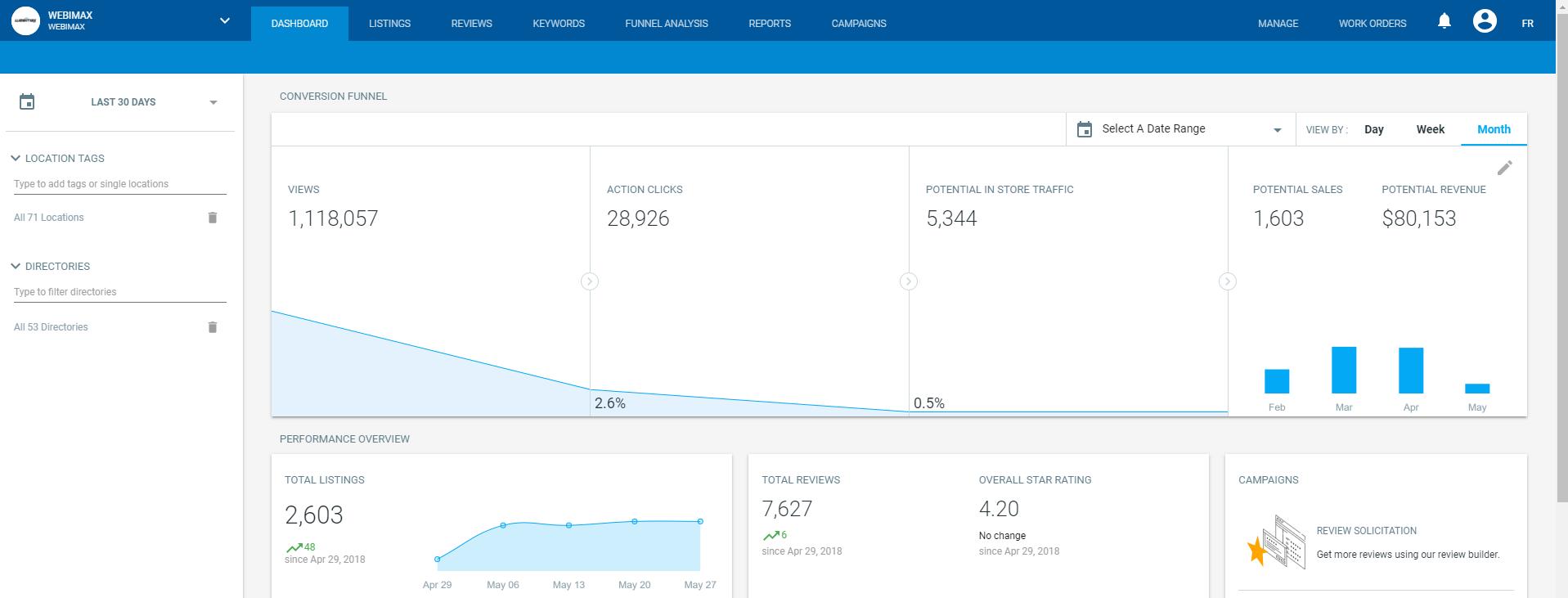 WebiMax Demo - screenshot-4.png