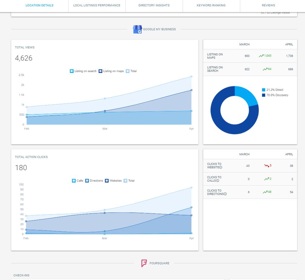 WebiMax Demo - screenshot5.png
