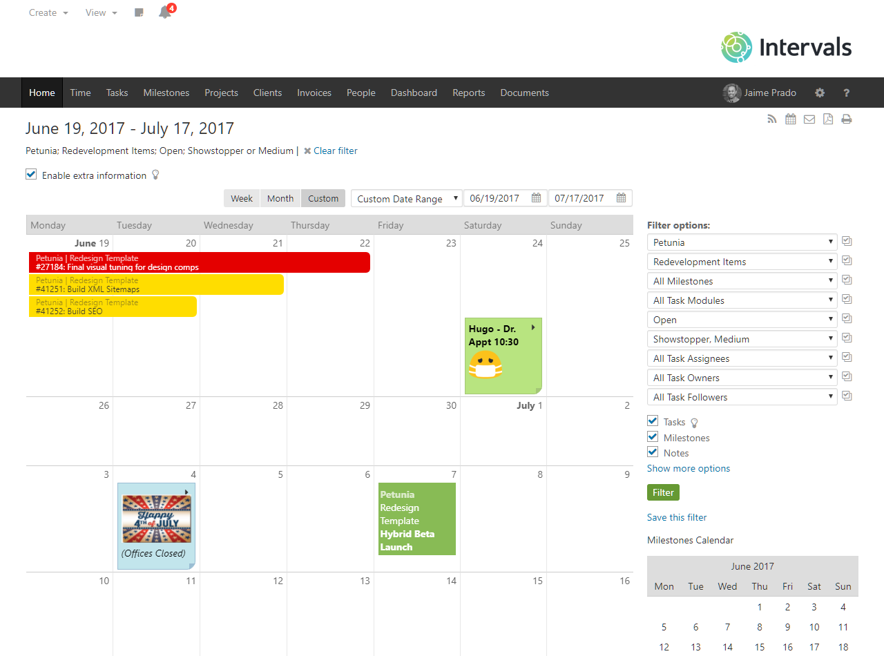 Intervals Demo - home-calendar.png