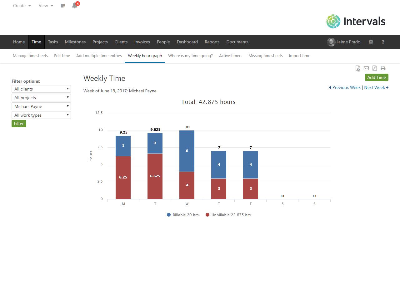 Intervals Demo - screenshot-weeklytime.png
