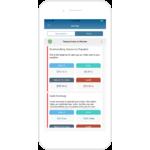 ScaleFactor Demo - Proactive Alerts
