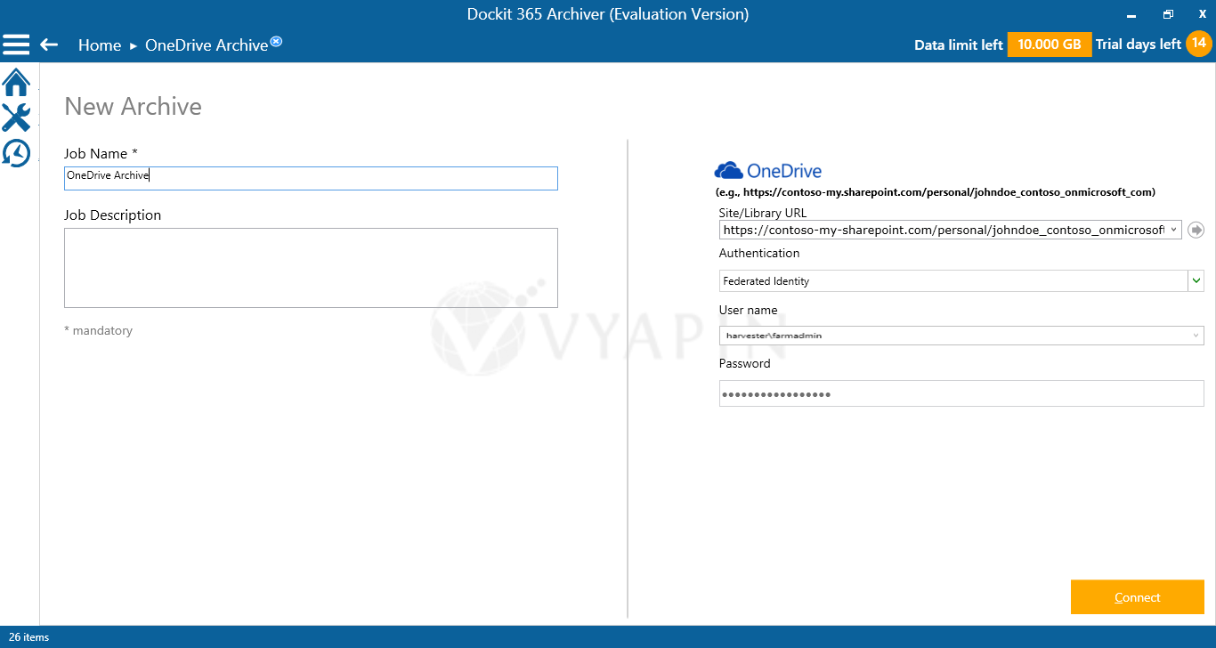 Dockit Archiver Demo - onedrive-for-business.png