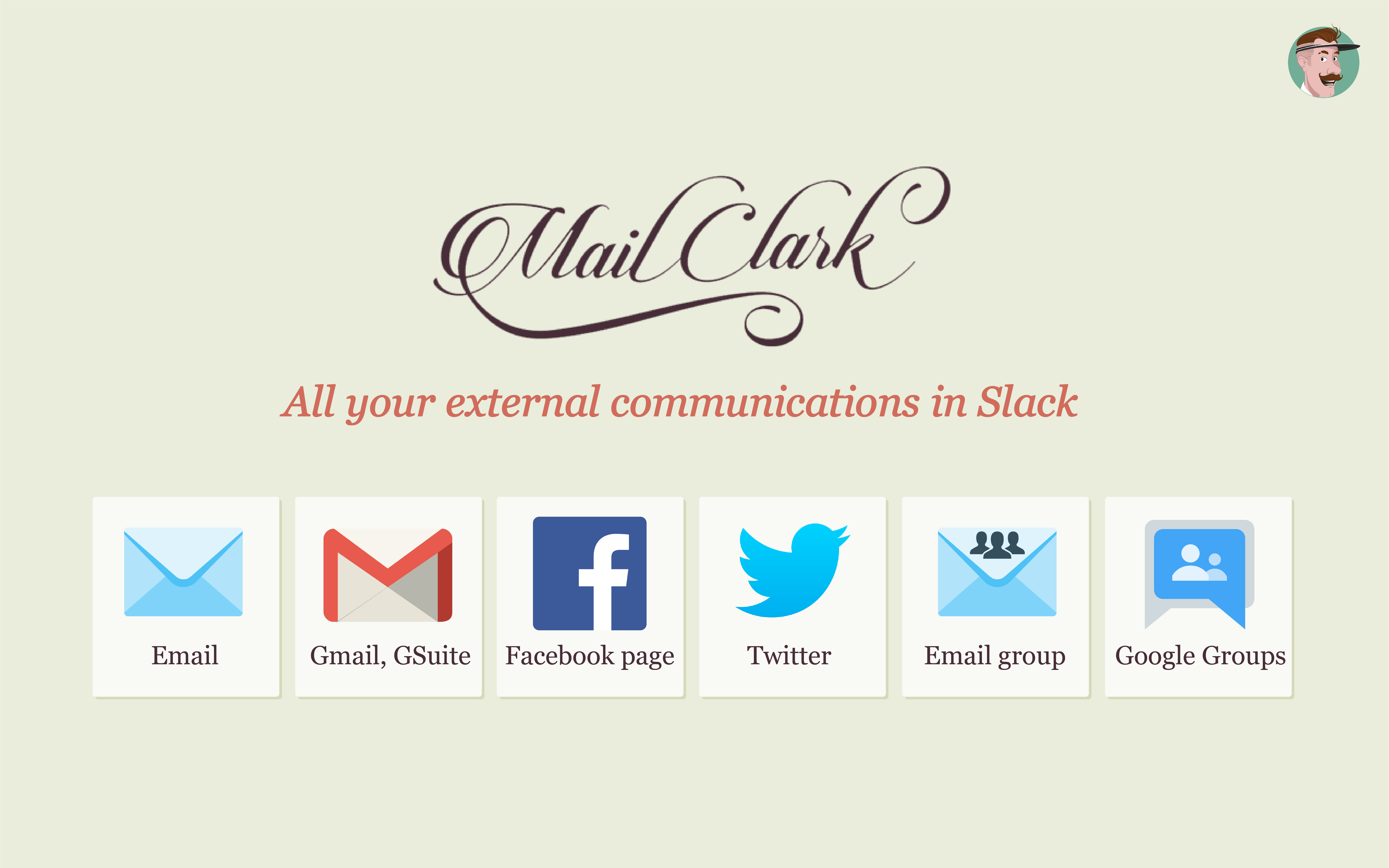 MailClark Demo - MailClark-for-Slack-1-connect.png