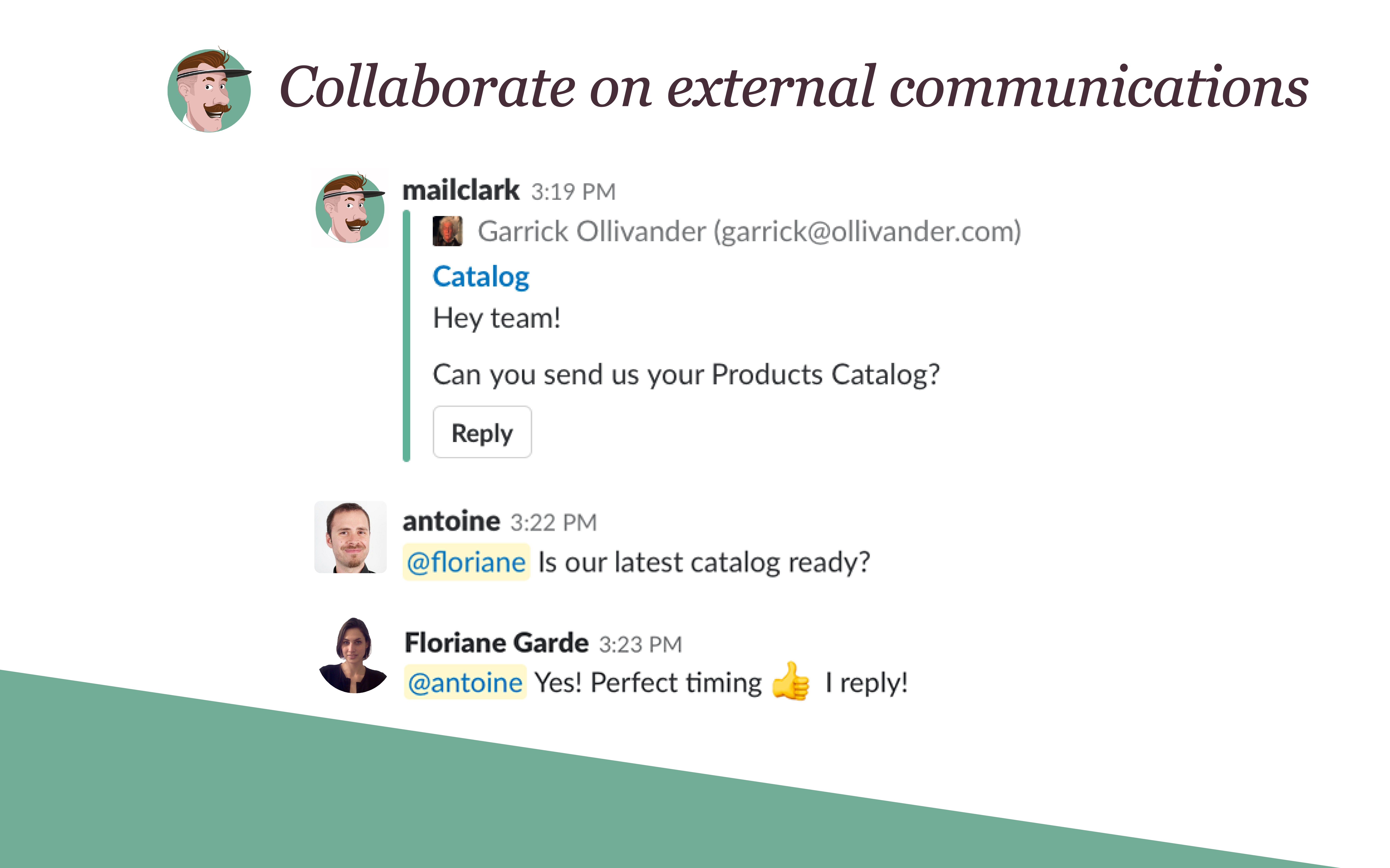 MailClark Demo - MailClark-for-Slack-3-Collaborate.png