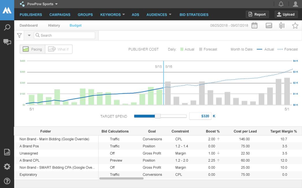 Marin Software Demo - budget-forecasting-wslider.png