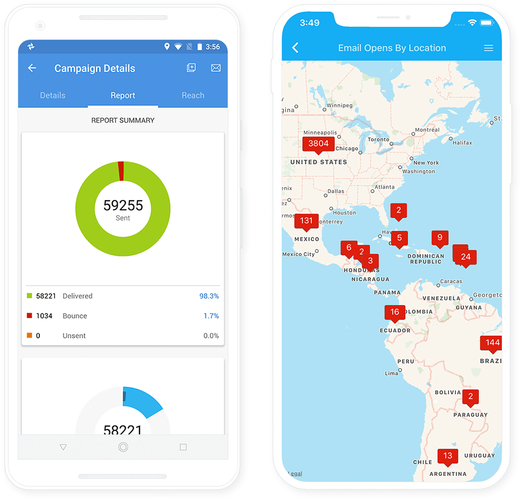 Zoho Campaigns Demo - measure-performance-mobile.png
