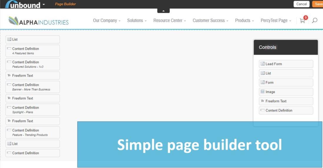 Bridgeline Content Demo - page-builder-screenshot.JPG