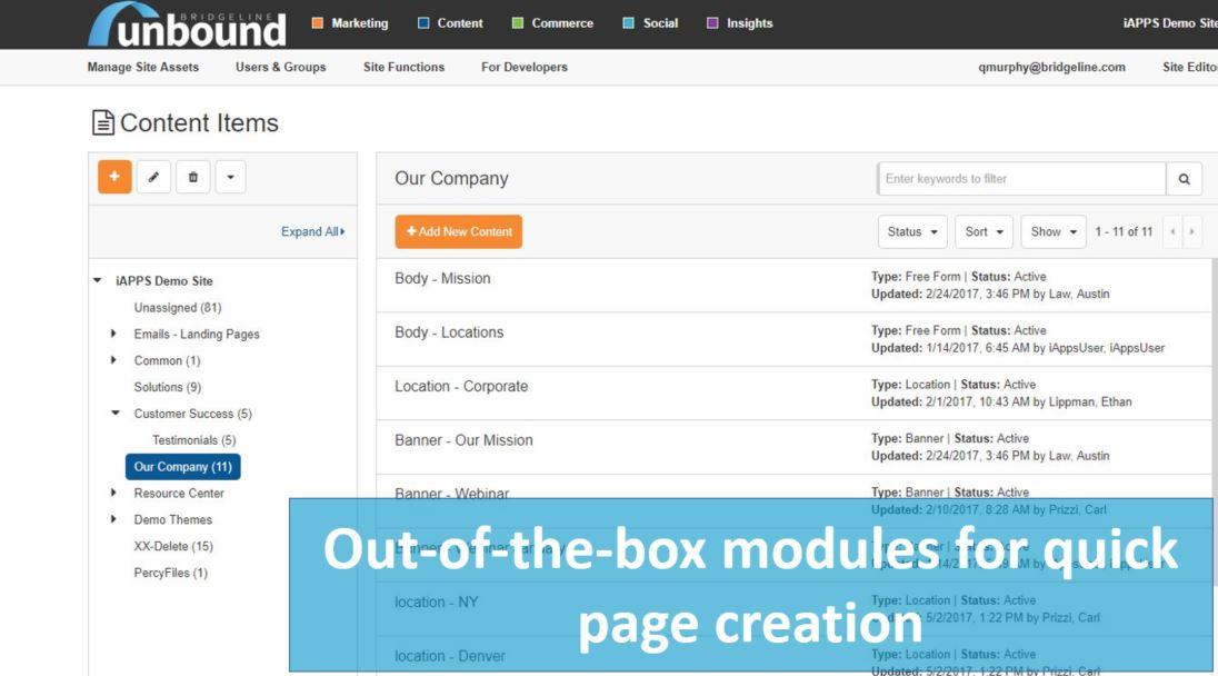 Bridgeline Content Demo - Content-library-screenshot.JPG