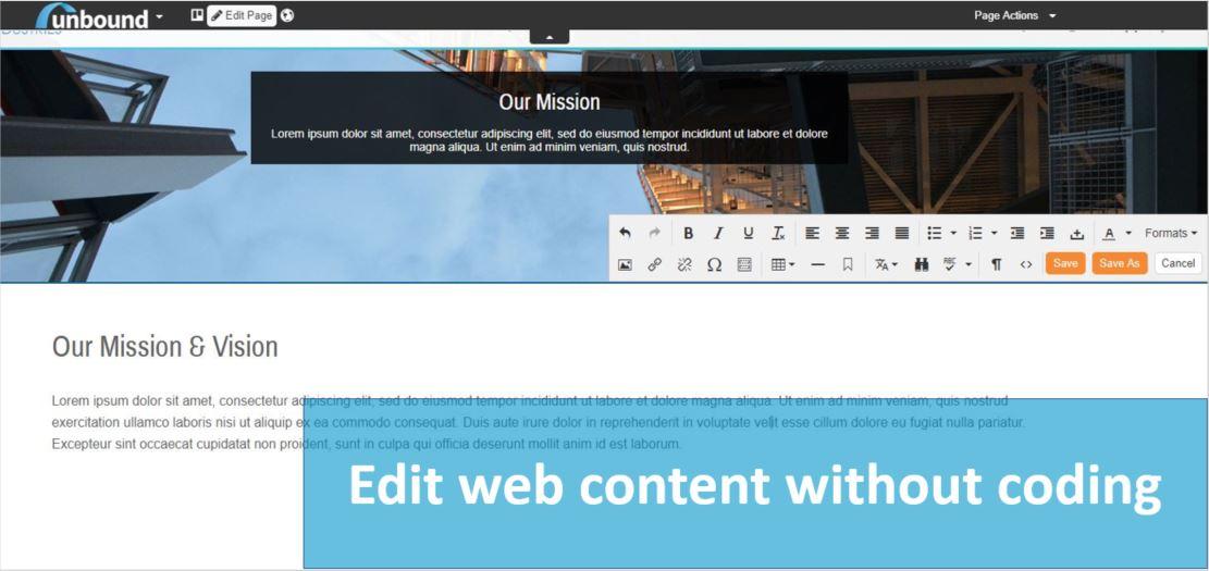 Bridgeline Content Demo - wysiwyg-screenshot.JPG