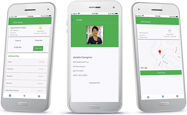 ContinuLink Demo - mobile-edge-screens.png