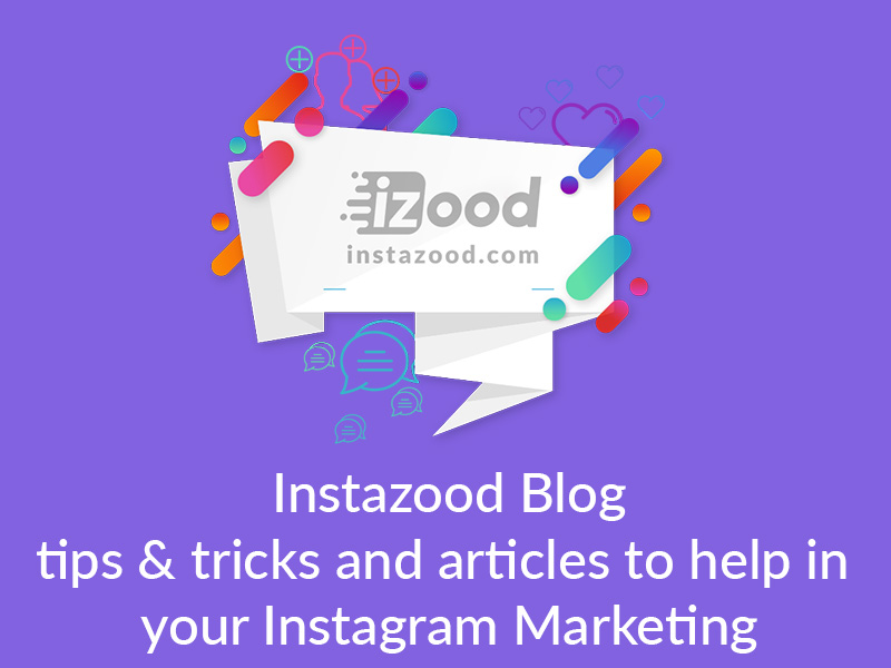 instazood Reviews 2019: Details, Pricing, & Features | G2