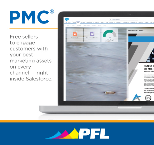 PFL Tactile Marketing Automation Demo - G2crowd-PMC-2