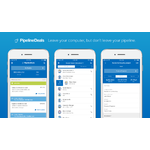 PipelineDeals Demo - PipelineDeals mobile app