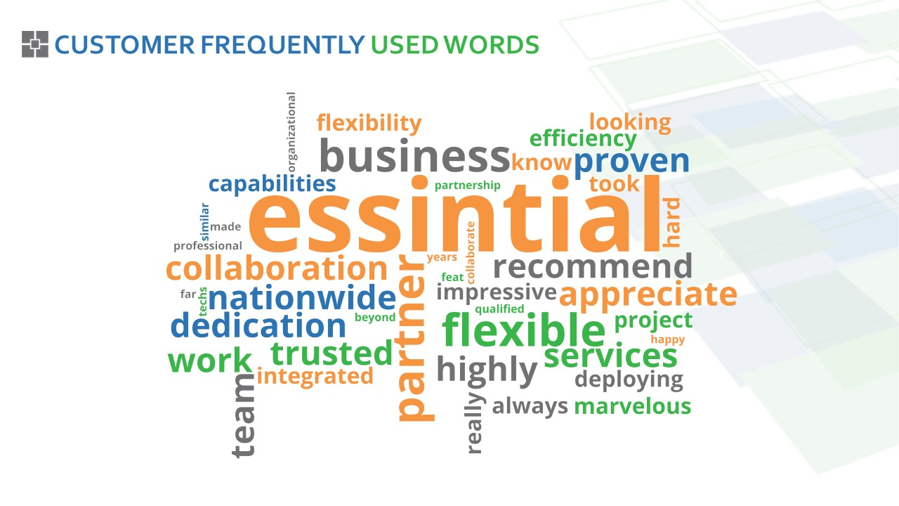 Essintial Demo - customer-words.jpg
