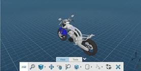 3DEXPERIENCE ENOVIA Demo - cdr1..jpg