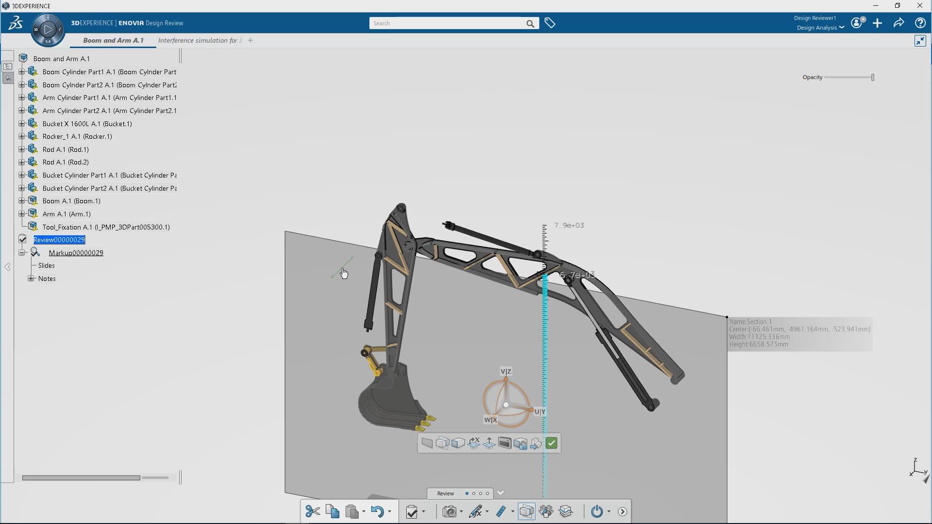 3DEXPERIENCE ENOVIA Demo - der2.png