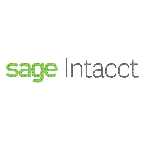 Express Information Systems Demo - sage-Intacct-preferred-CMYK.jpg