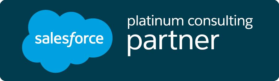 Code Zero Demo - Salesforce Platinum Consulting Partner