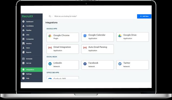 RecruitX Demo - integrated-fav-app-600x349.png