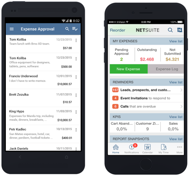 NetSuite ERP Demo - Mobile1.png