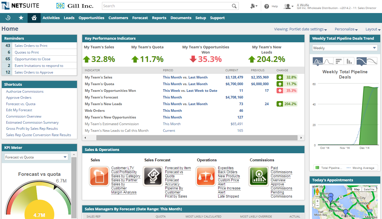 NetSuite CRM Demo - Sales-Director.png
