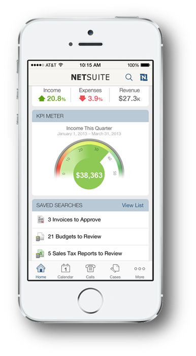NetSuite CRM Demo - Mobile1.png